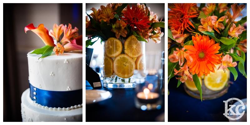 Same-sex-wedding-Boston-Ma-Kristin-Chalmers-Photography_0081