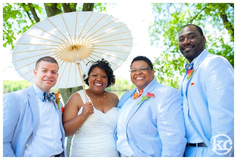 Same-sex-wedding-Boston-Ma-Kristin-Chalmers-Photography_0083