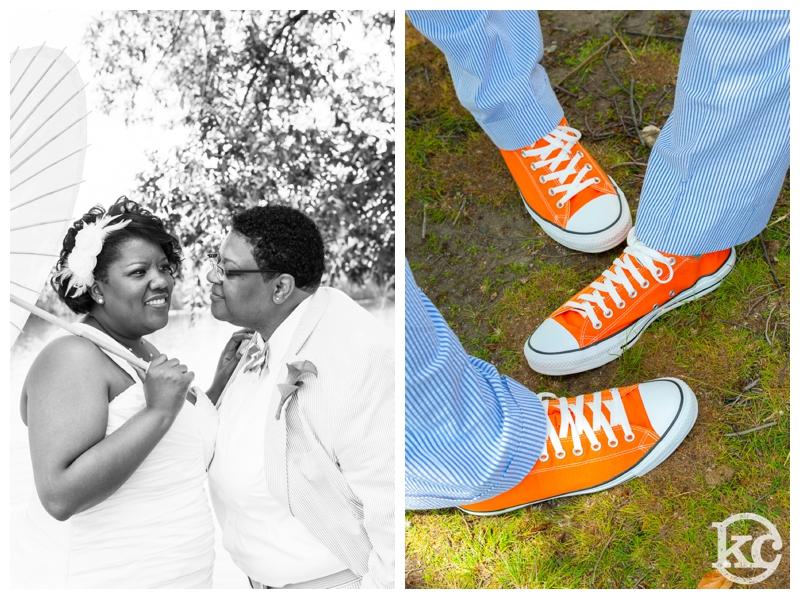 Same-sex-wedding-Boston-Ma-Kristin-Chalmers-Photography_0084