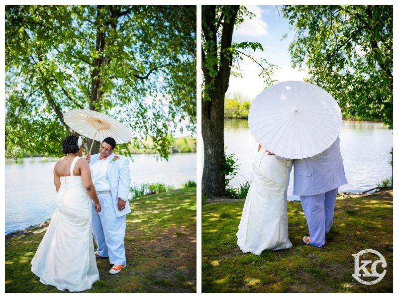 Same-sex-wedding-Boston-Ma-Kristin-Chalmers-Photography_0085