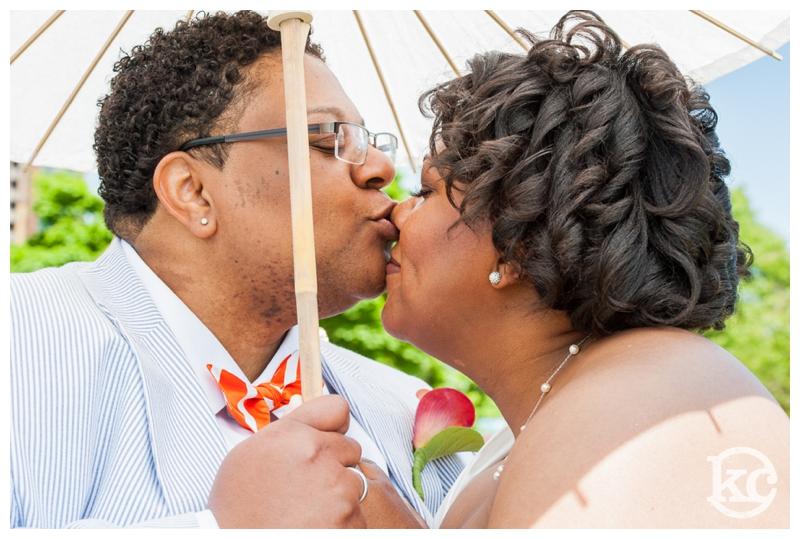 Same-sex-wedding-Boston-Ma-Kristin-Chalmers-Photography_0087