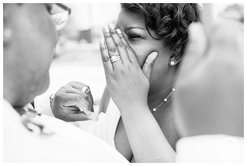 Same-sex-wedding-Boston-Ma-Kristin-Chalmers-Photography_0088