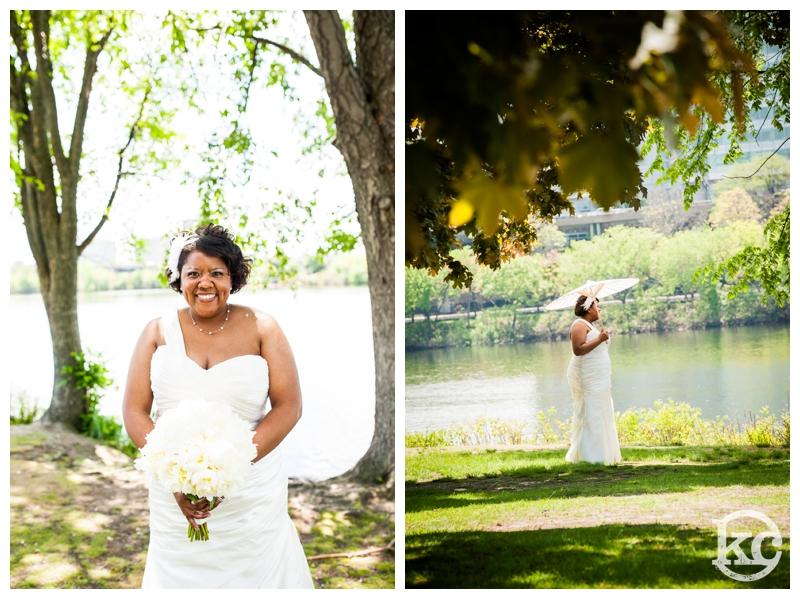 Same-sex-wedding-Boston-Ma-Kristin-Chalmers-Photography_0089