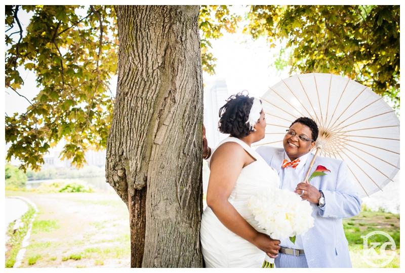 Same-sex-wedding-Boston-Ma-Kristin-Chalmers-Photography_0090