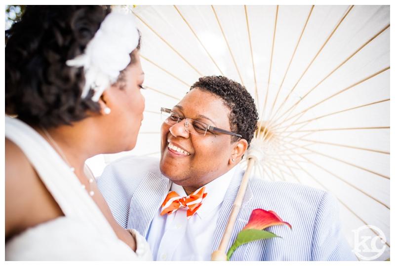 Same-sex-wedding-Boston-Ma-Kristin-Chalmers-Photography_0091