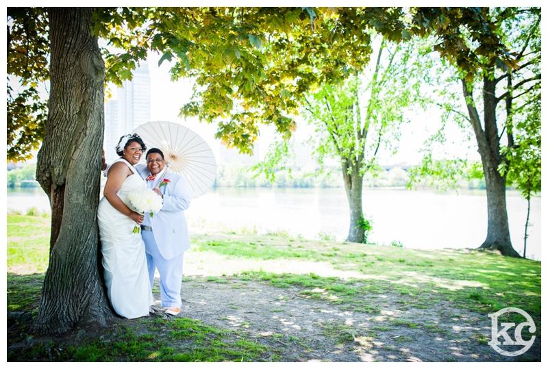 Same-sex-wedding-Boston-Ma-Kristin-Chalmers-Photography_0092