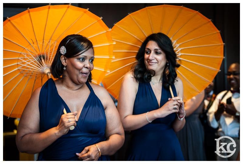 Same-sex-wedding-Boston-Ma-Kristin-Chalmers-Photography_0095