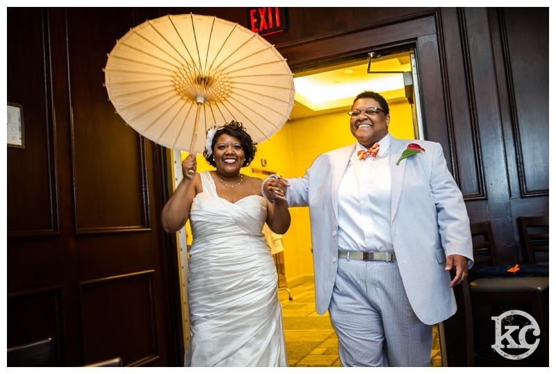 Same-sex-wedding-Boston-Ma-Kristin-Chalmers-Photography_0096
