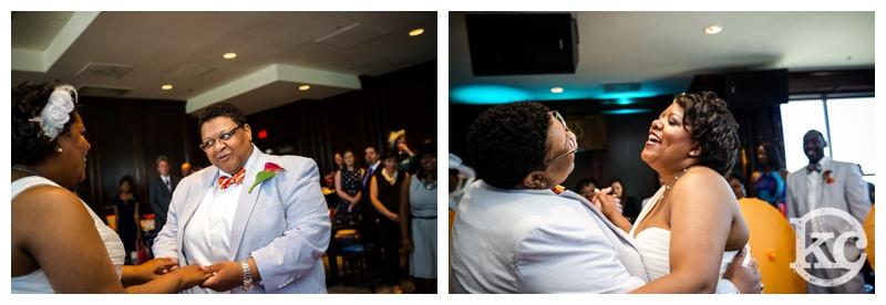 Same-sex-wedding-Boston-Ma-Kristin-Chalmers-Photography_0097
