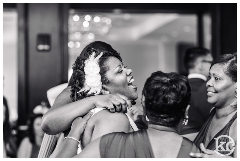 Same-sex-wedding-Boston-Ma-Kristin-Chalmers-Photography_0098