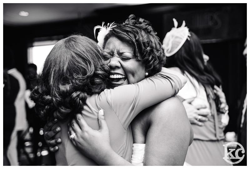 Same-sex-wedding-Boston-Ma-Kristin-Chalmers-Photography_0099