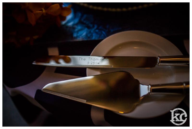 Same-sex-wedding-Boston-Ma-Kristin-Chalmers-Photography_0102