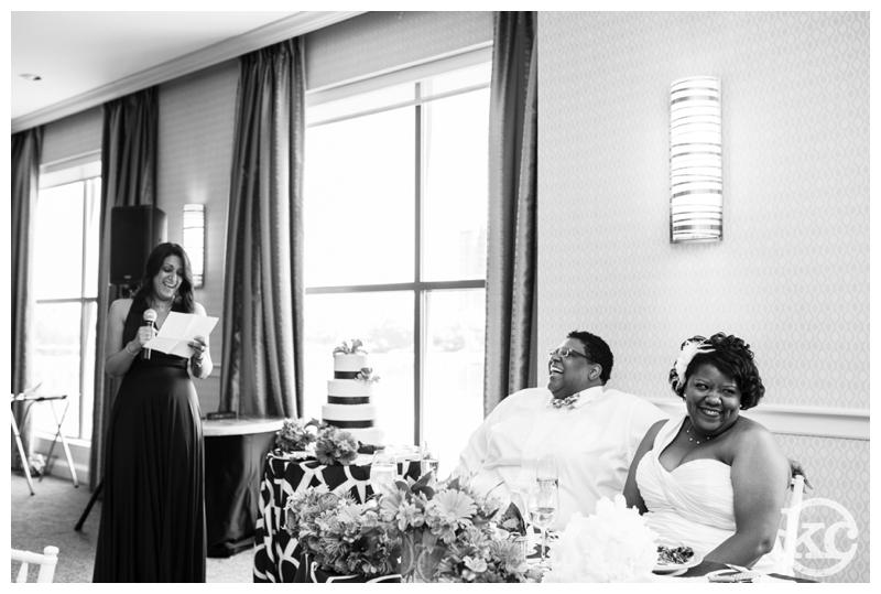 Same-sex-wedding-Boston-Ma-Kristin-Chalmers-Photography_0103