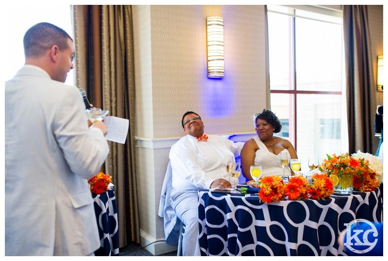Same-sex-wedding-Boston-Ma-Kristin-Chalmers-Photography_0104