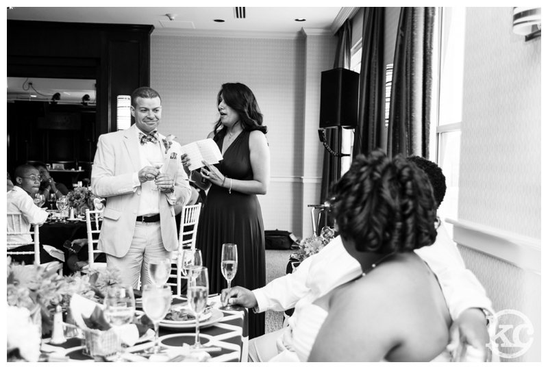 Same-sex-wedding-Boston-Ma-Kristin-Chalmers-Photography_0105