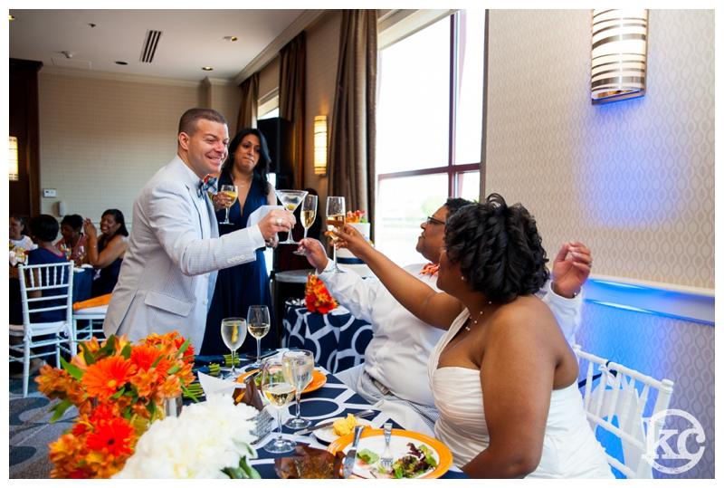 Same-sex-wedding-Boston-Ma-Kristin-Chalmers-Photography_0106