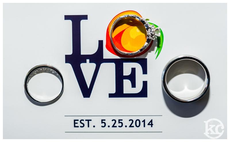 Same-sex-wedding-Boston-Ma-Kristin-Chalmers-Photography_0107