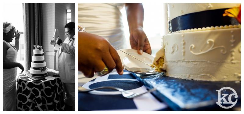 Same-sex-wedding-Boston-Ma-Kristin-Chalmers-Photography_0108