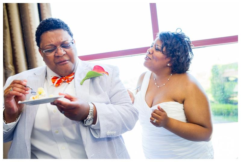 Same-sex-wedding-Boston-Ma-Kristin-Chalmers-Photography_0110