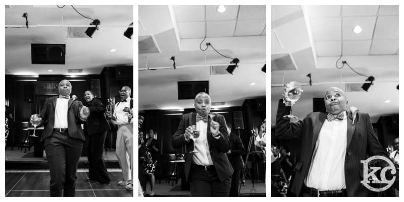 Same-sex-wedding-Boston-Ma-Kristin-Chalmers-Photography_0111
