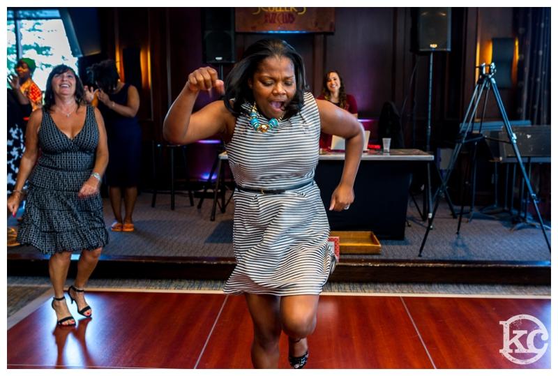 Same-sex-wedding-Boston-Ma-Kristin-Chalmers-Photography_0118