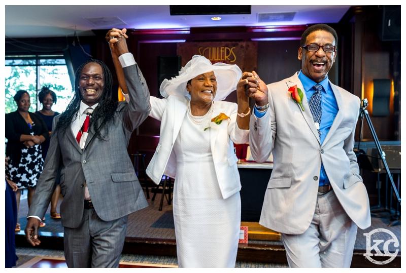 Same-sex-wedding-Boston-Ma-Kristin-Chalmers-Photography_0119
