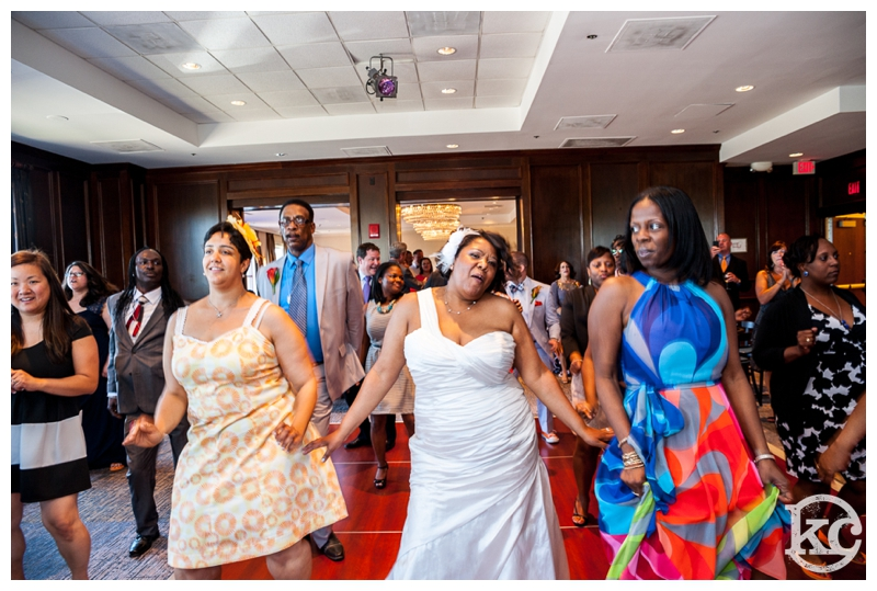 Same-sex-wedding-Boston-Ma-Kristin-Chalmers-Photography_0120