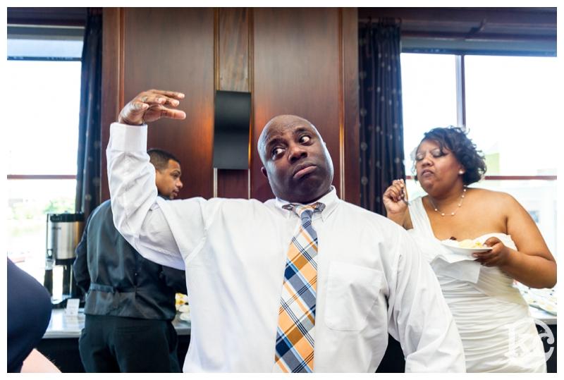 Same-sex-wedding-Boston-Ma-Kristin-Chalmers-Photography_0122