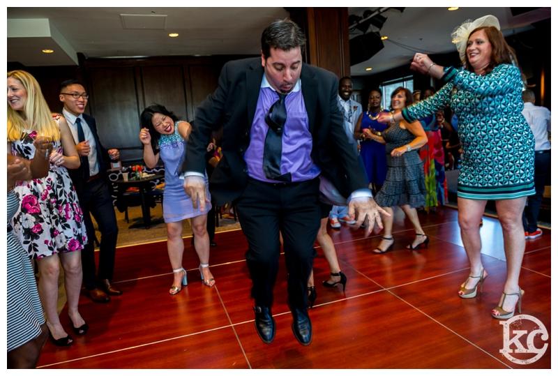 Same-sex-wedding-Boston-Ma-Kristin-Chalmers-Photography_0125