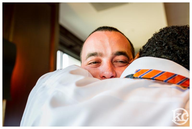 Same-sex-wedding-Boston-Ma-Kristin-Chalmers-Photography_0128