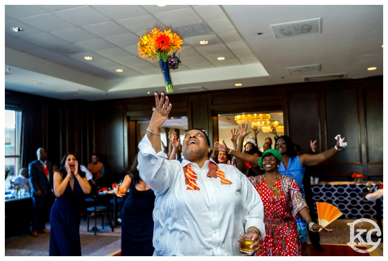 Same-sex-wedding-Boston-Ma-Kristin-Chalmers-Photography_0131