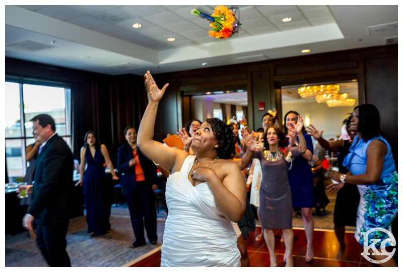 Same-sex-wedding-Boston-Ma-Kristin-Chalmers-Photography_0132