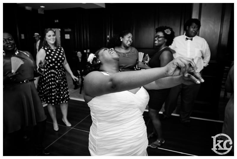 Same-sex-wedding-Boston-Ma-Kristin-Chalmers-Photography_0136