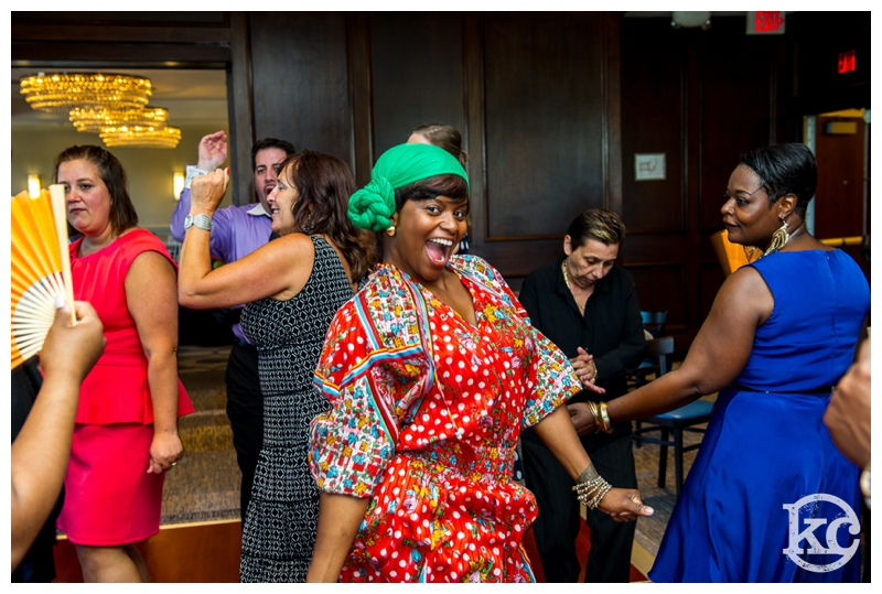 Same-sex-wedding-Boston-Ma-Kristin-Chalmers-Photography_0139
