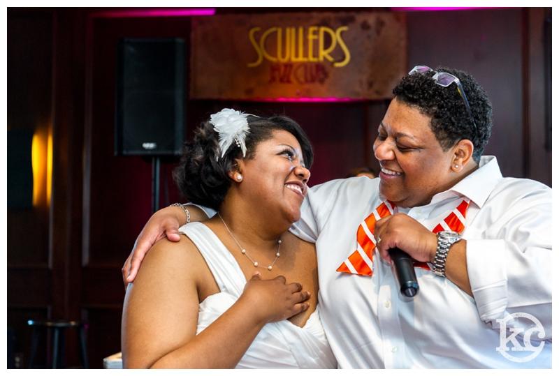 Same-sex-wedding-Boston-Ma-Kristin-Chalmers-Photography_0140