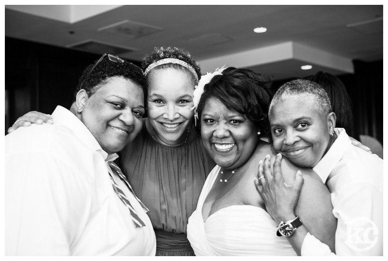 Same-sex-wedding-Boston-Ma-Kristin-Chalmers-Photography_0141