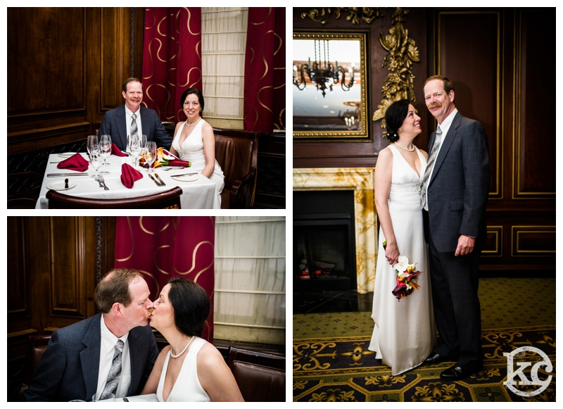 Boston-City-Hall-Elopement-Kristin_Chalmers-Photography-WEB_0229