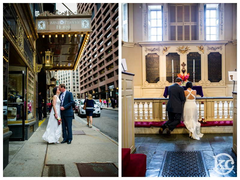 Boston-City-Hall-Elopement-Kristin_Chalmers-Photography-WEB_0230