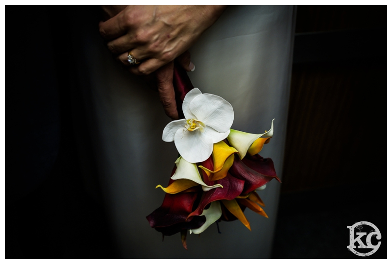 Boston-City-Hall-Elopement-Kristin_Chalmers-Photography-WEB_0239