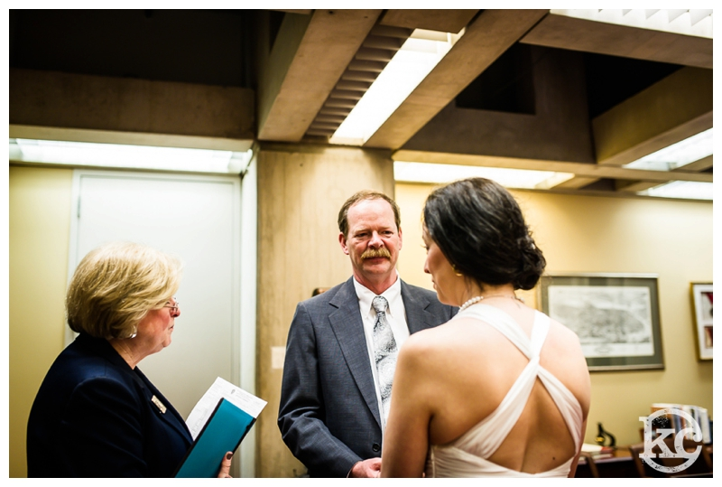 Boston-City-Hall-Elopement-Kristin_Chalmers-Photography-WEB_0244