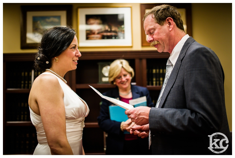 Boston-City-Hall-Elopement-Kristin_Chalmers-Photography-WEB_0247