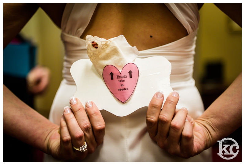Boston-City-Hall-Elopement-Kristin_Chalmers-Photography-WEB_0248