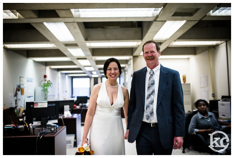 Boston-City-Hall-Elopement-Kristin_Chalmers-Photography-WEB_0253