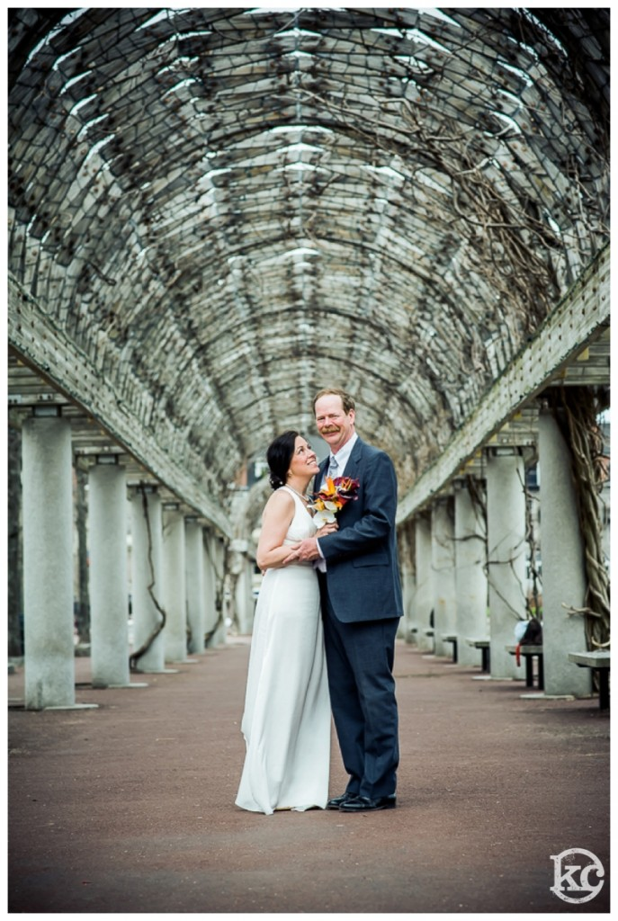 Boston-City-Hall-Elopement-Kristin_Chalmers-Photography-WEB_0257