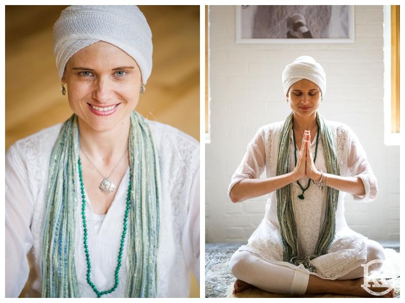 Kundalini-Yoga-Business-Headshots-Kristin-Chalmers-Photography_0002