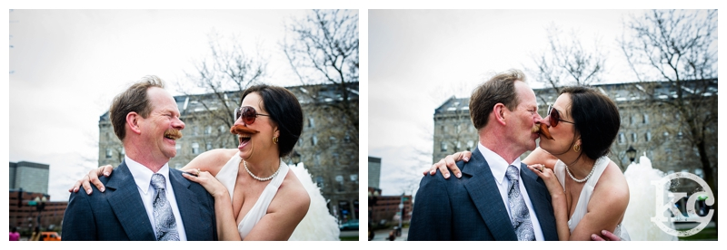 Boston-City-Hall-Elopement-Kristin_Chalmers-Photography-WEB_0261