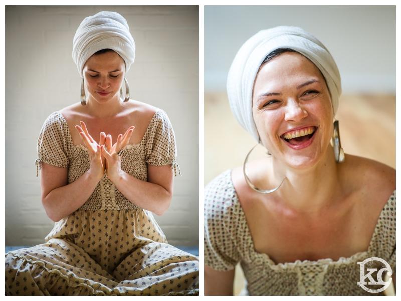 Kundalini-Yoga-Business-Headshots-Kristin-Chalmers-Photography_0001