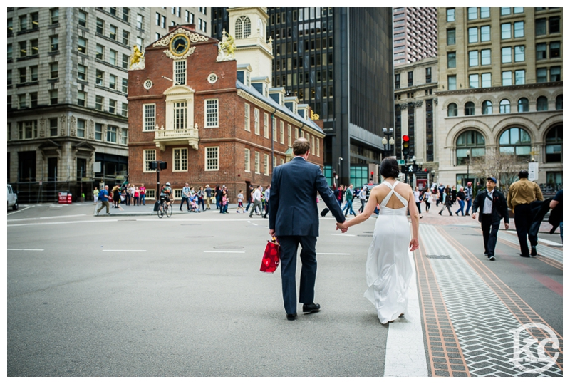 Boston-City-Hall-Elopement-Kristin_Chalmers-Photography-WEB_0262