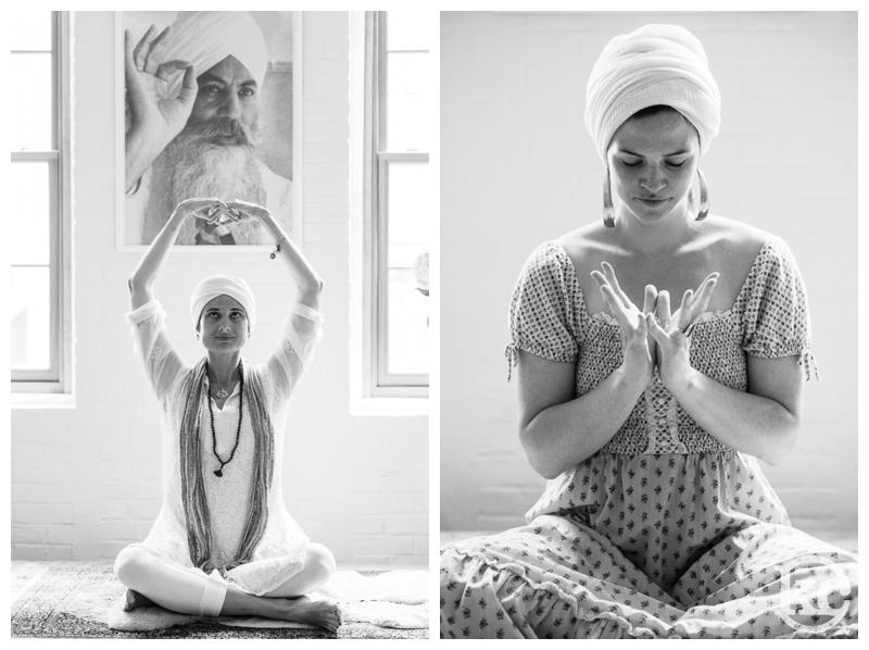 Kundalini-Yoga-Business-Headshots-Kristin-Chalmers-Photography_0003