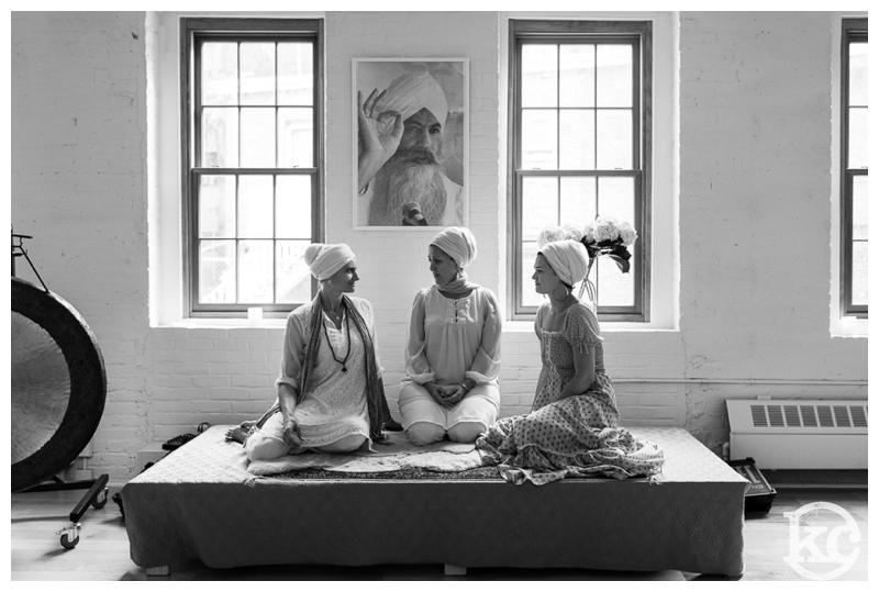 Kundalini-Yoga-Business-Headshots-Kristin-Chalmers-Photography_0004